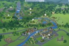 Sims4VidaenelPueblo15
