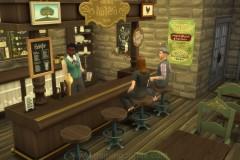 Sims4VidaenelPueblo2