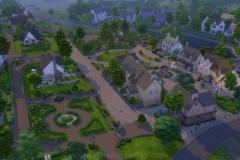 Sims4VidaenelPueblo3