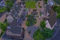 Sims4VidaenelPueblo4