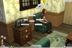 Sims4VidaenelPueblo5