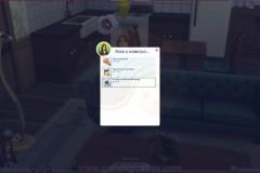 Sims4VidaenelPueblo6