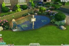Sims4VidaenelPueblo7