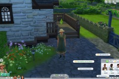 Sims4VidaenelPueblo8