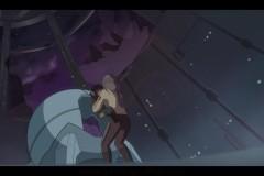 Star-Renegades-1