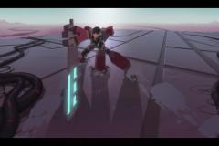 Star-Renegades-6