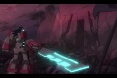 Star-Renegades-9
