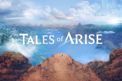 Tales-of-Arise-Review-1