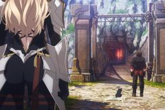 Tales-of-Arise-Review-2