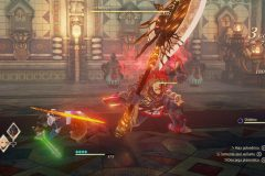 Tales-of-Arise-Review-22