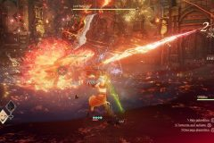 Tales-of-Arise-Review-23
