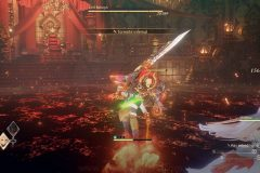 Tales-of-Arise-Review-24