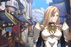 Tales-of-Arise-Review-3