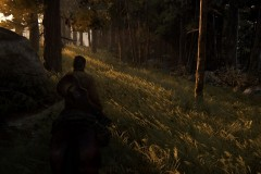 The Last of Us™ Parte II_20200619234556