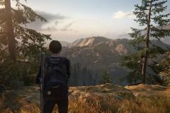 The Last of Us™ Parte II_20200628221058