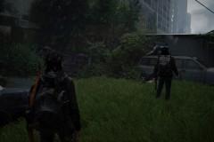The Last of Us™ Parte II_20200630203704