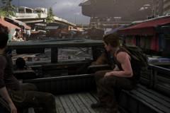 The Last of Us™ Parte II_20200701152403