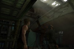 The Last of Us™ Parte II_20200705174114