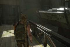 The Last of Us™ Parte II_20200705174712