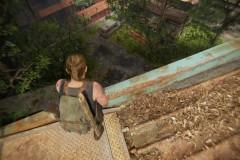 The Last of Us™ Parte II_20200705175136