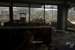 The Last of Us™ Parte II_20200705182134