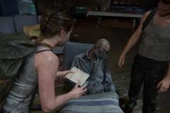The Last of Us™ Parte II_20200705185053
