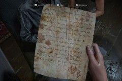 The Last of Us™ Parte II_20200705185121