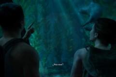 The Last of Us™ Parte II_20200705185514