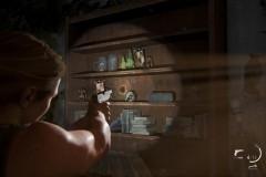 The Last of Us™ Parte II_20200705185857