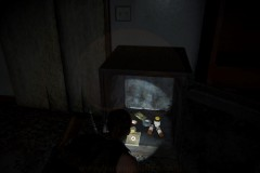 The Last of Us™ Parte II_20200705193554