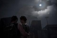 The Last of Us™ Parte II_20200705205012
