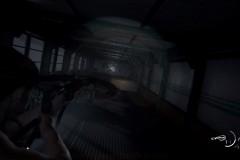 The Last of Us™ Parte II_20200705210314
