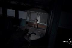 The Last of Us™ Parte II_20200705210733