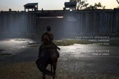 The Last of Us™ Parte II_20200619234755
