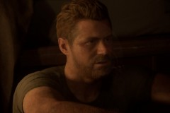 The Last of Us™ Parte II_20200705212727