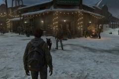 The Last of Us™ Parte II_20200620000034