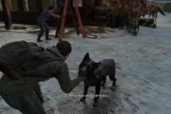 The Last of Us™ Parte II_20200620000048