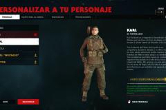 Zombie-Army-Dead-War-4-Screenshot-2020.02.15-13.05.19.74