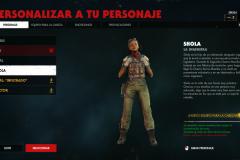 Zombie-Army-Dead-War-4-Screenshot-2020.02.15-13.05.27.18