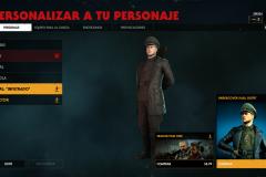 Zombie-Army-Dead-War-4-Screenshot-2020.02.15-13.05.34.94