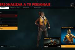 Zombie-Army-Dead-War-4-Screenshot-2020.02.15-13.05.43.37
