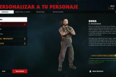 Zombie-Army-Dead-War-4-Screenshot-2020.02.15-13.05.50.44