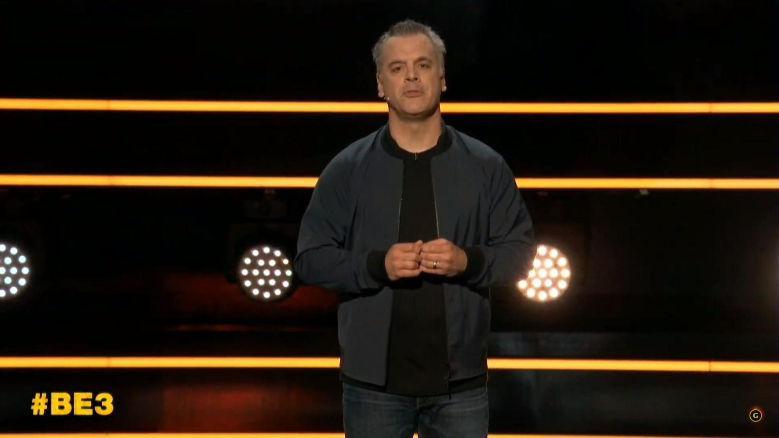 E3 2019 Resumen Bethesda Conference Gaming Coffee
