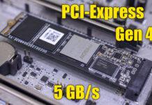 SSD con controlador Phison